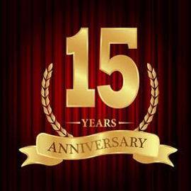 15 Years in business.jpg