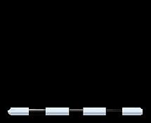 FINAL Logo DesignPNG.png