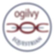 Ogilvy Equestrian logo.jpg