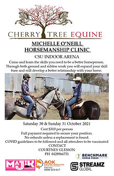 2021-10-30 Wagga Horsemanship Clinic.jpg