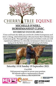 2021-09-18 Lake Horsemanship Clinic-1.jpg
