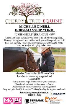 2020-11-07 GH Horsemanship Clinic.jpg