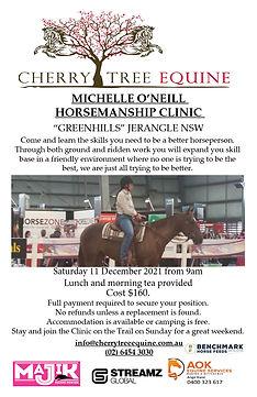 2021-12-11 GH Horsemanship Clinic.jpg
