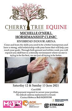 2021-06-12 Lake Horsemanship Clinic.jpg