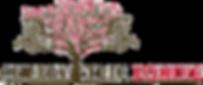 Cherry Tree Equine