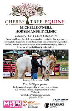 2020-10-25 Cooma Horsemanship Clinic.jpg