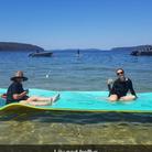 Aqua Lilly Pad ladies.png