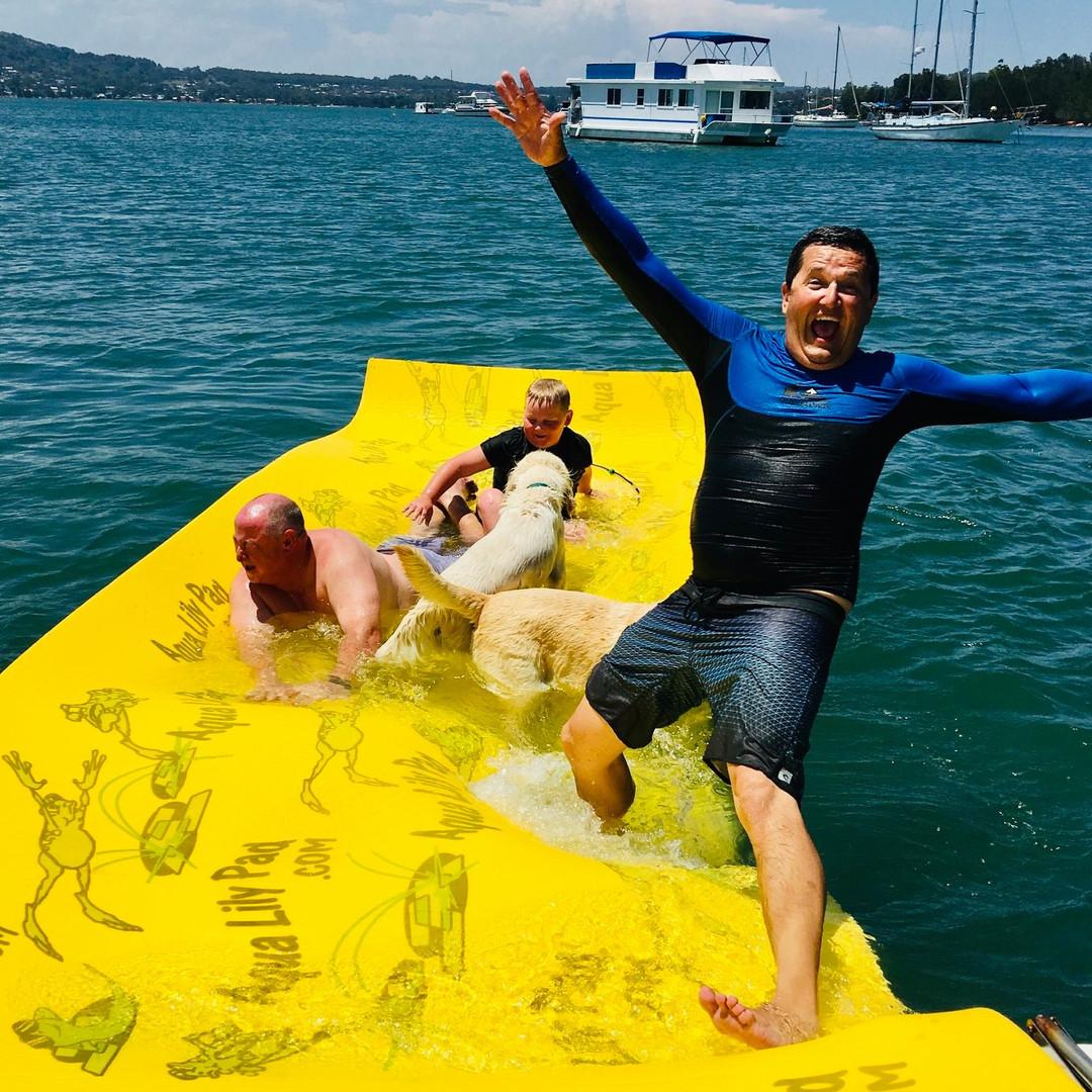 Aqua Lily pad family fun.jpg