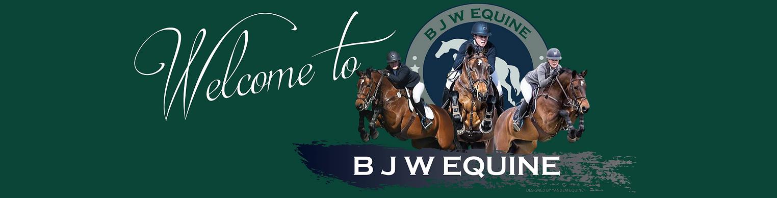 BJW Equine Website Header.png