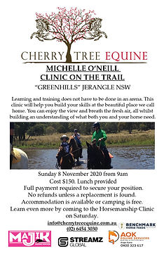 2020-11-08 GH Clinic On The Trail.jpg