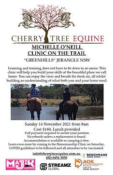 2021-11-14 GH Clinic On The Trail-1.jpg