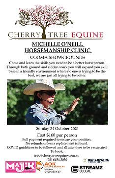 2021-10-24 Cooma Horsemanship Clinic.jpg