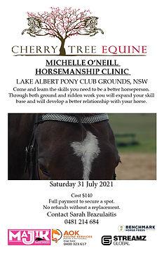 2021-07-31 Lake Albert Horsemanship Clinic.jpg