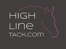 Highlinetack.com.jpg