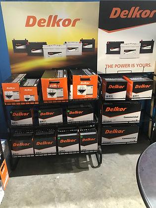 Delkor Battery stockists.JPG