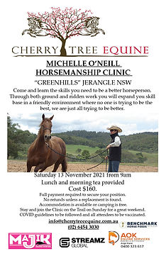 2021-11-13 GH Horsemanship Clinic-1.jpg