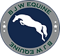 BJW EQUINE LOGO.png