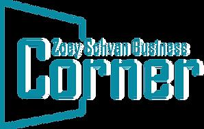 ZSBC Logo