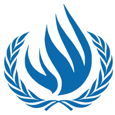 400px-United_Nations_Human_Rights_Counci