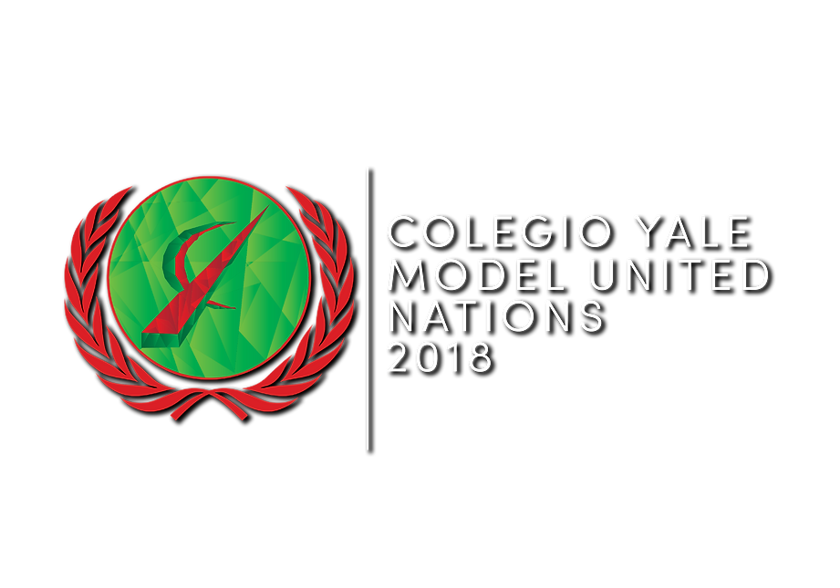 YaleMUN 2018 blanco drop 2.png