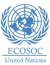 Logo-ECOSOC-234x300.png