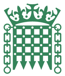 UK House of Commons Logo.png