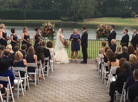 Jacobs Wedding.jpg