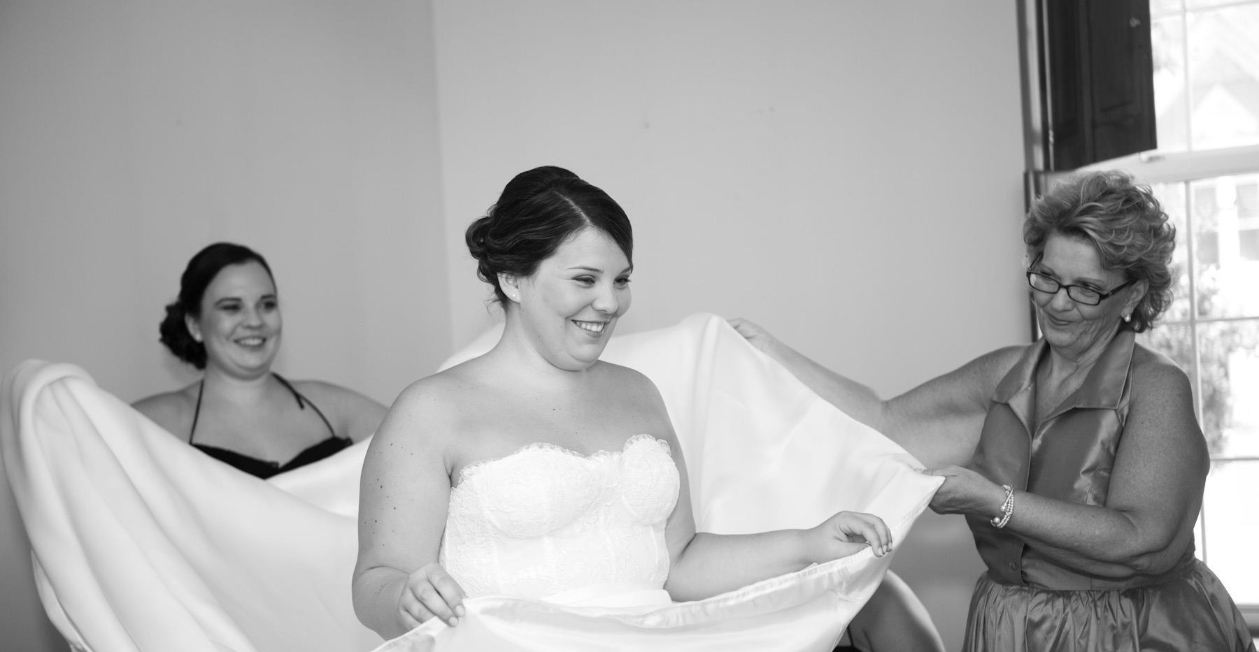 Metz Wedding.jpg