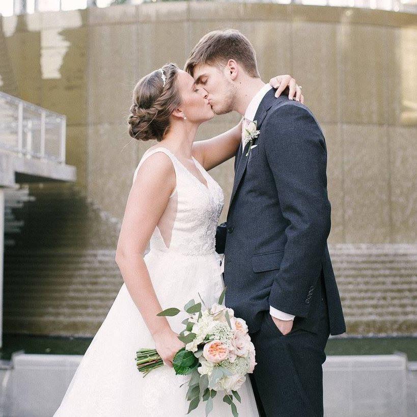 Bride and Groom.jpeg