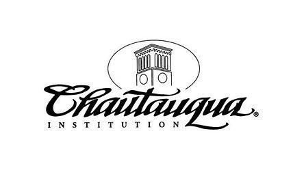 chautauqua.jpg