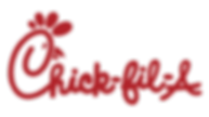 chick-fil-a-logo-500x281.png