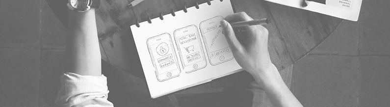 手機App製作,整App,整App公司