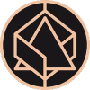 """""""Flipside is an awesome data analytics tool for Ethereum [...]. What sets them apart is the ability to call the data via an api to embed it in your site. Very cool stuff."""""""
