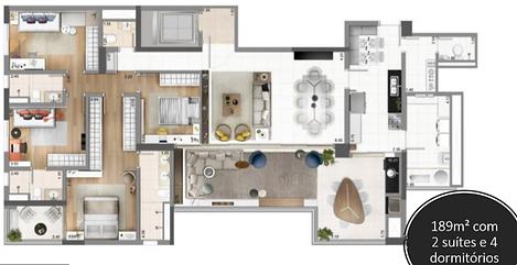 planta 189 com 2 suites.png