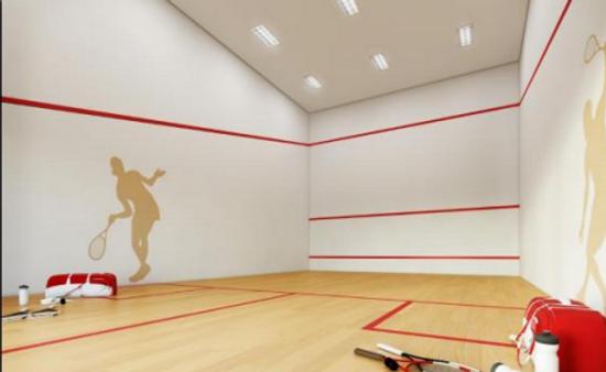 Quadra de Squash.png