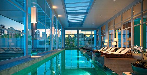 piscina coberta e climatizada.jpg