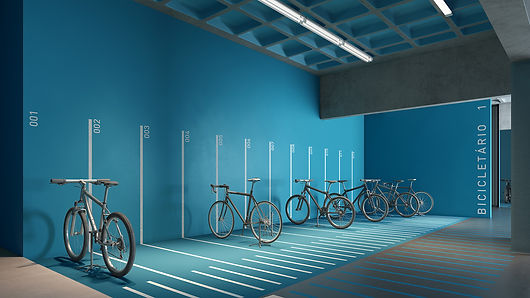 Bicicletário.jpg