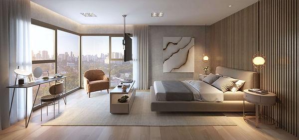 suite master 2.jpg