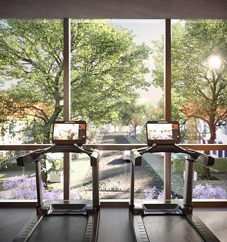 fitness com vista.jpg