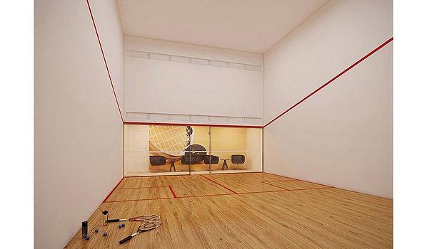 Quadra de Squash.jpg