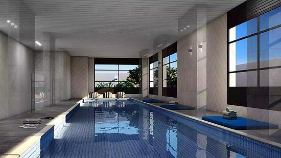 piscina coberta.jpg