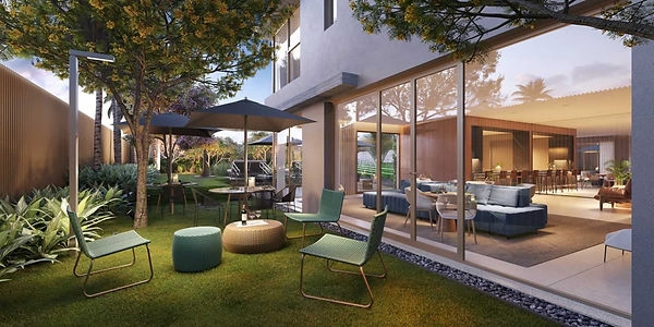 lounge externo.jpg