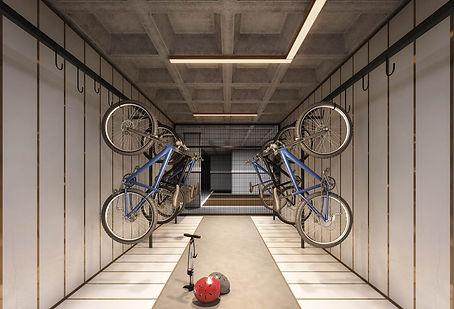 Bicicletario.jpg