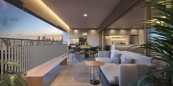 terraco.jpg