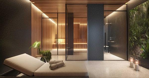 sauna seca.jpg