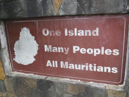 Mauritius, andersartig entdecken ...