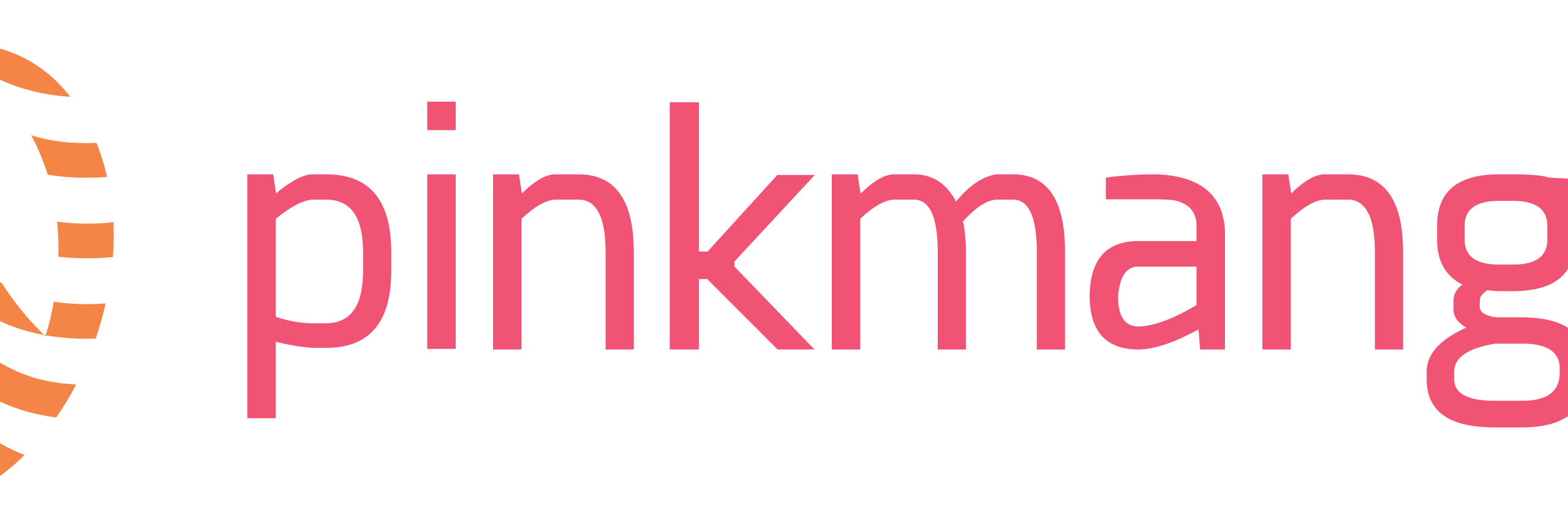 Itineris_Pinkmango Logo Final Digital HD