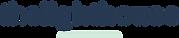 TLH_Logo (1).png