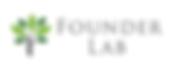 founder-lab-logo.png