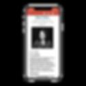 IMG_2119_iphonexspacegrey_portrait.png